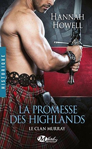 Promesse [Pdf/ePub] eBook