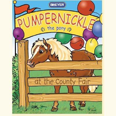 breyer-pumpernickel-colouring-book-by-breyer