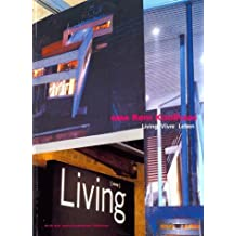 OMA Rem Koolhaus Living: Publications by F. & Lucan J. Chaslin (1998-10-01)