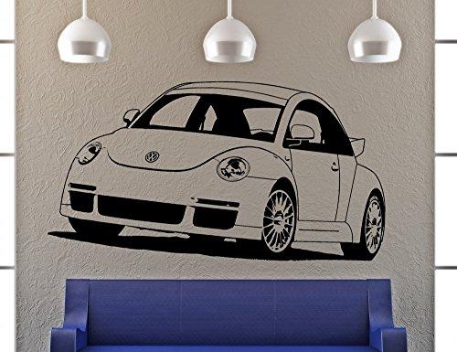 adesivo-da-parete-new-beetle-rsi-vinile-nero-x-large