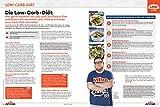 Rosins Fettkampf - Lecker schlank mit Frank Rosin: Das Magazin zur Kabel Eins Sendung - Marion Jetter