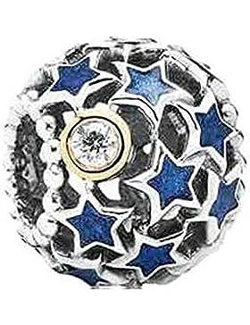 Pandora Charm Nachthimmel
