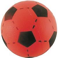 - HTI Souple Football Jouet Jouet Jouet - 200 mm  - Coloris aléatoire c5f1d7