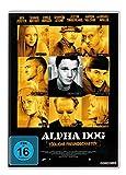 Alpha Dog Tödliche Freundschaften kostenlos online stream
