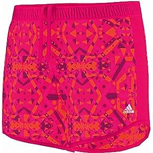 adidas Beinkleid Prime Shorts Girls