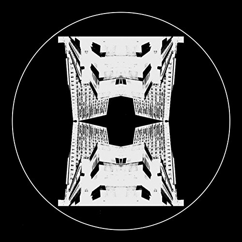 Drone I (Montalk Remix)