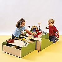 Preisvergleich für Spieltisch für Kinder