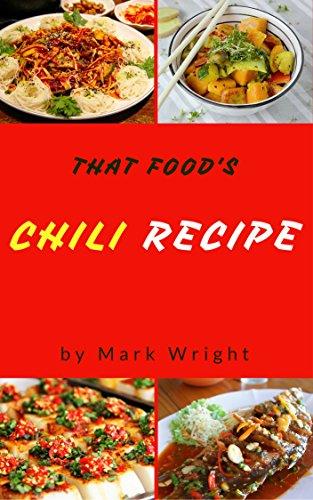 chili-recipes-50-delicious-of-chili-book-chili-recipes-white-chili-recipe-chili-recipe-book-crock-po