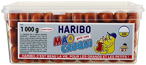 haribo-bonbon-gelifie-mao-croqui-cola-x-200-pieces-11-kg-lot-de-2