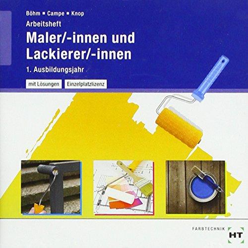 cd-rom-maler-innen-und-lackierer-innen-arbeitsheft-mit-eingedruckten-losungen-auf-cd-1-ausbildungsja