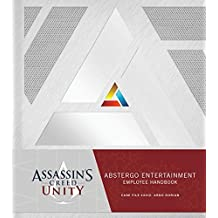 Assassin's Creed Unity - Employee Handbook