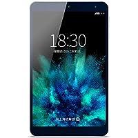 Onda V80 SE nouvelle version Tablette PC AllWinner A64 Quad-core 2 Go RAM 32 Go Rome 8 pouces 1920 * 1200 IPS Android 5.1 Dual cameras WiFi BT