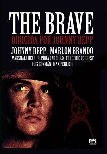 the-brave-dvd