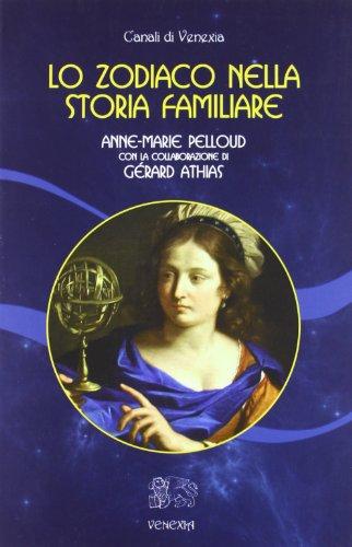 lo-zodiaco-nella-storia-familiare