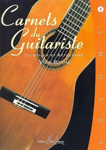 carnets-du-guitariste-volume-2