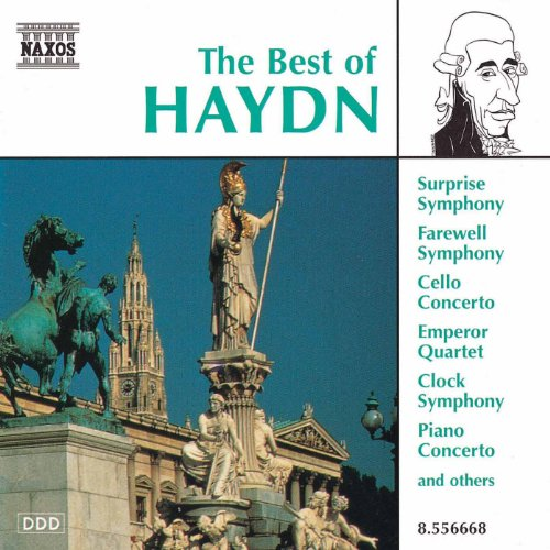 "String Quartet No. 53 in D Major, Op. 64 No. 5, Hob. III:63 ""The Lark"": String Quartet in D Major, Op. 64/5: Adagio cantabile"