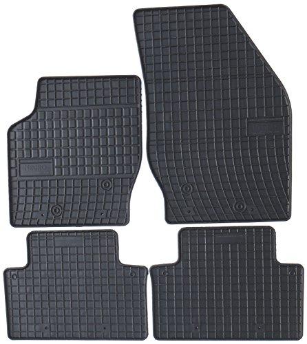 professionnel-de-la-tn-tapis-volvo-xc90-annee-de-construction-2002-2014-premium-tapis-de-sol-dorigin