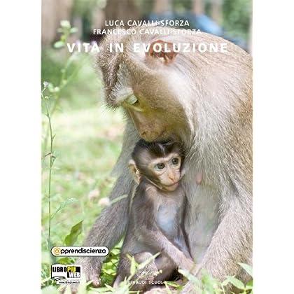 Vita In Evoluzione. Ediz. Riforma. Per Le Scuole Superiori. Con Espansione Online