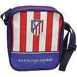 Bandolera Atletico Madrid 1903 escudo