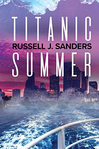 U Torrent Descargar Titanic Summer PDF Gratis