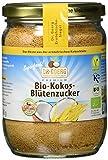 Dr. Goerg Premium Bio-Kokosblütenzucker, 280 g