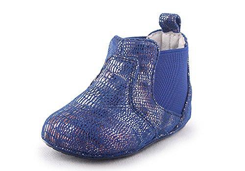 cartoonimals-zapatos-para-beb-nios-nias-infantil-primeros-pasos-piel-suave-cuero-zapatillas-bota-azu