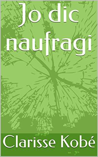 jo-dic-naufragi-catalan-edition