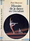 Histoire de la danse en occident