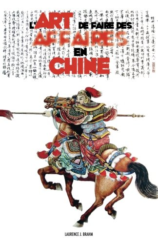 La Pratique De La Chine [Pdf/ePub] eBook