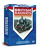 British Railways Triple Pack [DVD]