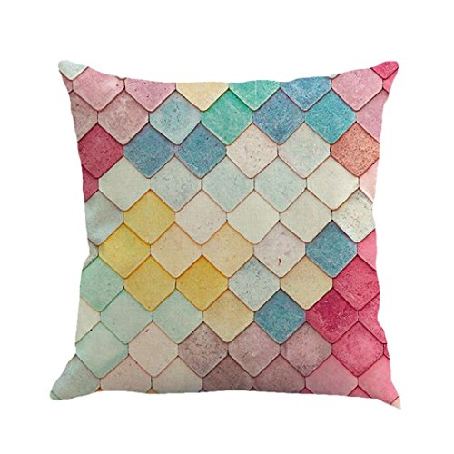 winwintom-geometria-pintura-lino-funda-de-cojin-almohada-caso-sofa-home-decor-color-b