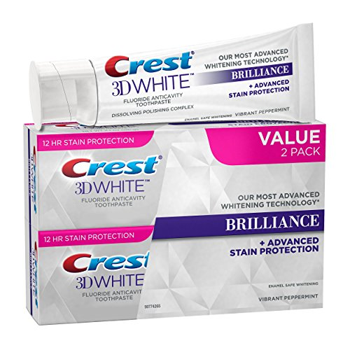 crest-3d-white-brilliance-mesmerising-mint-flavour-fluoride-anticavity-toothpaste-with-illuminating-