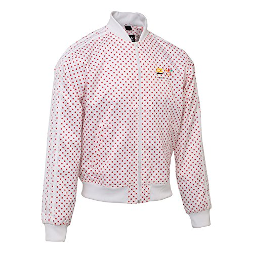 adidas-originals-mens-pharrell-williams-polka-dot-track-top-l
