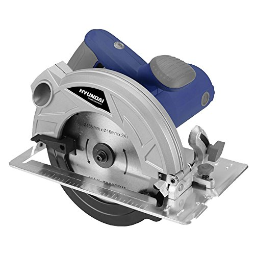 hyundai-hsc1350l-scie-circulaire-laser-180-mm