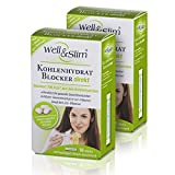 Well & Slim Kohlenhydrat Blocker direkt 2er Pack