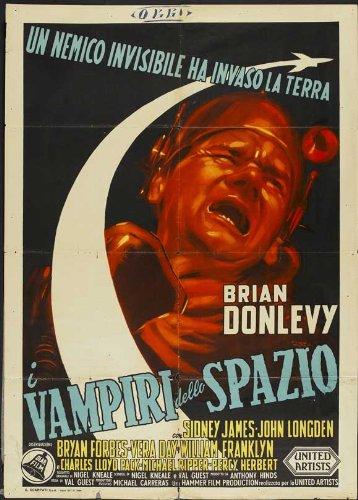 quatermass-2-poster-movie-italian-11-x-17-pollici-28-cm-x-44-cm-brian-donlevy-john-longden-sid-james