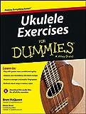 ISBN 1118506855