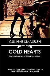 Cold Hearts