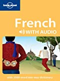 Best Lonely Planet Planet Audio Audios - Lonely Planet French Phrasebook & Audio Review