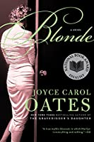 In this ambitious book, Joyce Carol Oates boldly reimagines the inner, poetic, and spiritual life of Norma Jeane Baker—the child, the woman, the fated celebrity and idolized blonde the world came to know as Marilyn Monroe. In a voice startling, intim...