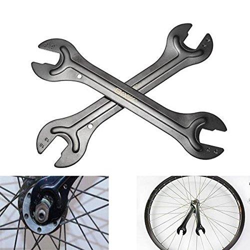 bazaar-cle-a-cone-de-moyeu-dessieu-bicyclette-tete-de-cle-extremite-ouverte-outil-de-reparation-13-1