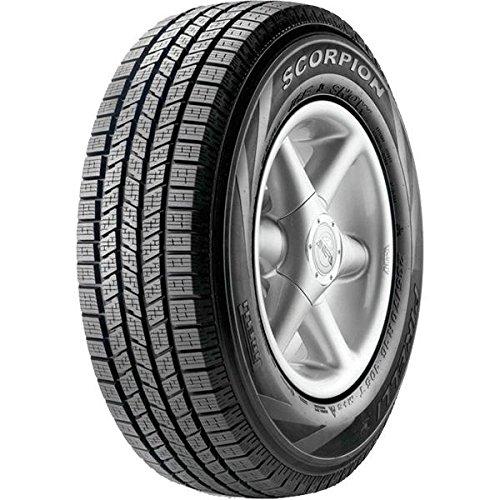 Pneu Hiver Pirelli Scorpion Ice & Snow 275/45 R20 110 V