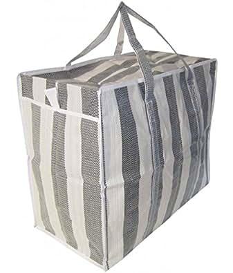248 12 5 st ck jumbo big donkey schwarz wei gro xxl k che haushalt. Black Bedroom Furniture Sets. Home Design Ideas
