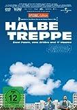 Halbe Treppe kostenlos online stream
