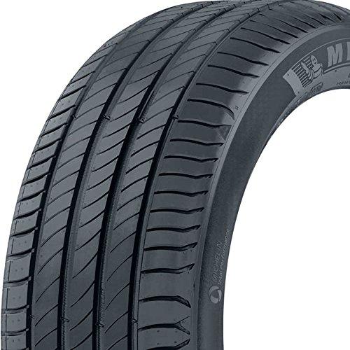 Michelin Primacy 4 225/45 R17 94W EL Sommerreifen (Kraftstoffeffizienz B; Nasshaftung A; Externes Rollgeräusch 1 (68 dB))