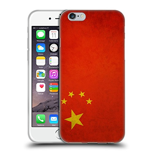 head-case-designs-china-chinese-vintage-flags-soft-gel-case-for-apple-iphone-6-6s