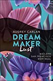 Dream Maker - Lust