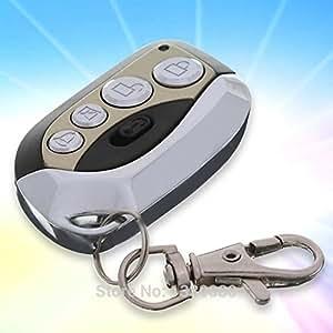 MU arrivée de nouveaux pratique AK-RD095 433MHz 12V Auto Télécommande Duplicator 433MHz (Face à Face Copie) Livraison gratuite ARE4