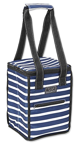 orvis-nautical-soft-cooler-by-orvis