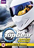Top Gear - Series 19 and Series 20 Boxset [5 DVDs] [UK Import]